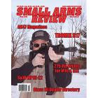 Small Arms Review | 2010 | May