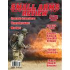 Small Arms Review | 2009 | November