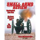 Small Arms Review | 2010 | November
