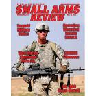 Small Arms Review | 2011 | November