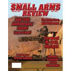 Small Arms Review | 2007 | October