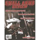 Small Arms Review | 2009 | October