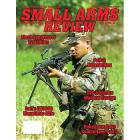 Small Arms Review | 2009 | September