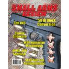 Small Arms Review | 2010 | September