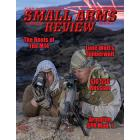 Small Arms Review | 2011 | September