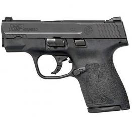 Smith & Wesson M&P40 Shield M2.0 w/No Thumb Safety
