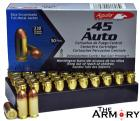Buy This 45 ACP (45 Auto) 230 gr FMJ Aguila Ammo for Sale