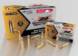 Buy This 22LR 30gr Aguila Super Max HP Ammo for Sale