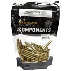 Sig Sauer Component Brass - 308 Winchester (50 Count)