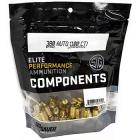 Sig Sauer Component Brass - 380 Auto (100 Count)