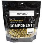 Sig Sauer Component Brass - 40 S&W (100 Count)