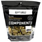 Sig Sauer Component Brass - 45 Auto (100 Count)