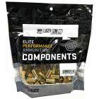 Sig Sauer Component Brass - 9mm Luger (100 Count)