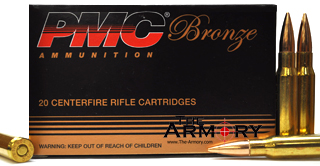 5x55 Swedish Centerfire Rifle Ammunition Ammo Sales