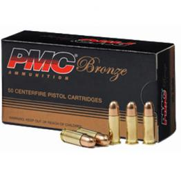 Buy This 25 Auto (ACP) 50gr FMJ PMC Ammo for Sale