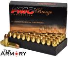 Buy This 45 ACP (45 Auto) 230 gr FMJ PMC Ammo for Sale