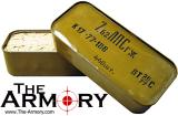 Buy This 7.62x54r 148 gr FMJ FMJ Russian Ammo for Sale