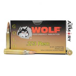 wolf-gold-223-55gr.jpg