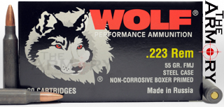 wolf-performance-223-ammo-55gr-ng.jpg