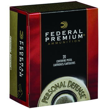 Buy This 40 S&W 180 gr Hydra-Shok Federal Ammo for Sale