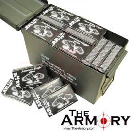 American Eagle XM193 5.56 Ammo - Box (20 rds)