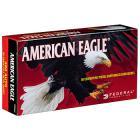 380 ACP (Auto) 95gr FMJ Federal American Eagle Ammo Box (50 rds)