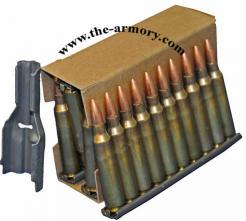 Buy This 223 Rem (5.56mm) Federal XM193, Lake City, 55 gr 900 Rd Case Ammo for Sale
