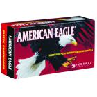 Buy This 40 S&W 165 gr FMJ Federal American Eagle Ammo for Sale