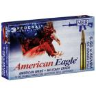 American Eagle Training 5.56x45mm XM193F Federal Ammo for Sale