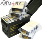 Buy This 5.56x45mm 55gr FMJ M193 Magtech Ammo Box for sale