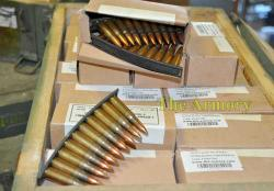 Buy This 7.62x39 124 gr FMJ Yugo M67 Ammo for Sale