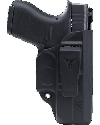 Buy This Blade-Tech Klipt Apendix Holster Sig P938 for Sale