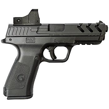 EAA Girsan MC28SA | 9mm