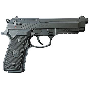 EAA Girsan Regard 92 | 9mm