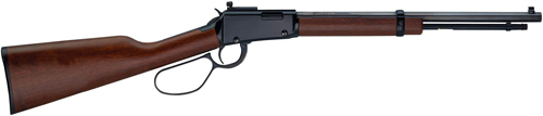 Henry Lever Action 22 for Sale