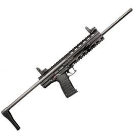 Kel-Tec CMR-30 22 WMR Magnum Rifle