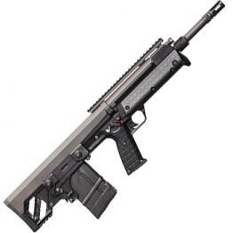 "Kel-Tec RFB Rifle 308 18"" Bullpup"