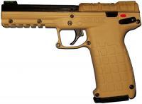 Kel-Tec PMR-30 FDE