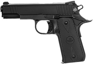 Rock Island Armory Gi  Pistol Average Price