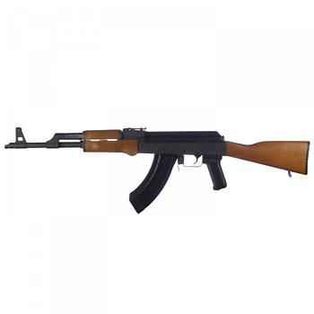 Century Arms VSKA AK-47 Rifle | 7.62x39mm
