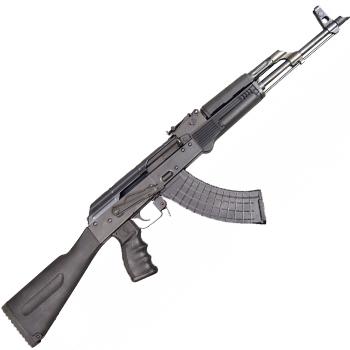 Polish AK-47 Pioneer Arms JRA / James River Armory 7.62x39