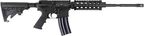 IO AR-15 M215 Low Profile 223 Remington