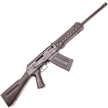 Kalashnikov USA KS-12 Shotgun for Sale