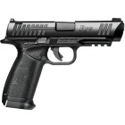 Remington RP9 Pistol - 9mm - 18 Rounds