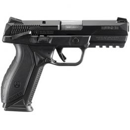 Ruger American Pistol - Full Size - 9mm - 8608
