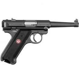 Ruger Mark IV Standard For Sale - 22LR   40104   736676401048