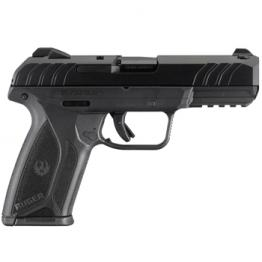 Ruger Security 9 - 3810