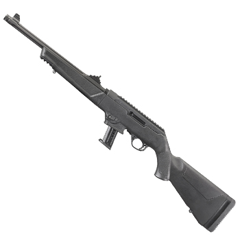 Ruger PC Carbine PC9 9mm - 19100
