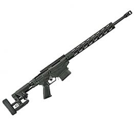 Ruger Precision Rifle - 308 Winchester