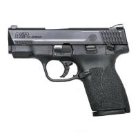 S&W M&P 45 SHIELD THUMB SAFETY 180022